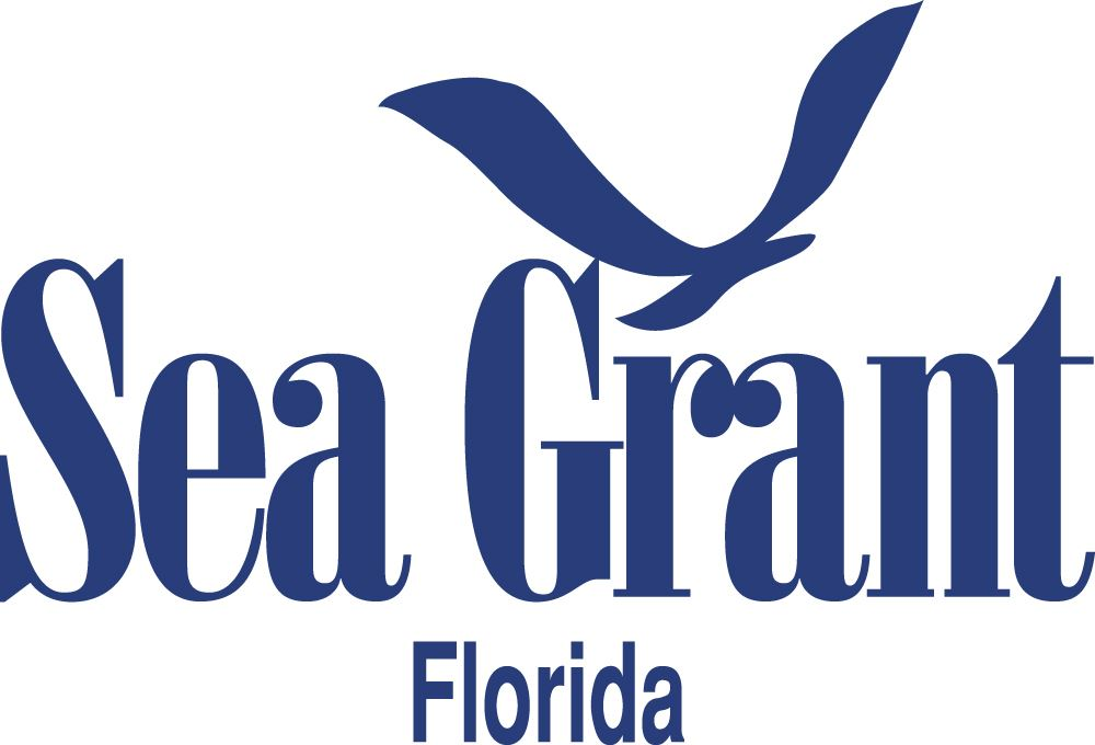 Florida Sea Grant logo